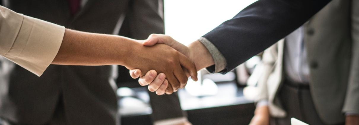 Formation-alive-school-Ameliorer-votre-relation-client
