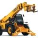 Formation-alive-school-CACES Chariot élévateur de chantier ou tout terrain R372 CATEGORIE 9 - R372