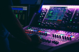 Formation-alive-school-Calibrer-un-systeme-de-diffusion-sonore
