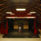 Formation-alive-school-Machinerie-Theatrale-Traditionnelle