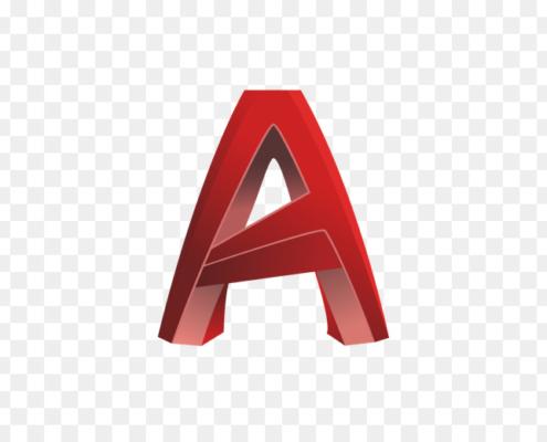 Formation-alive-school-autoCAD