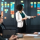 Formation-alive-school-management-d-equipe