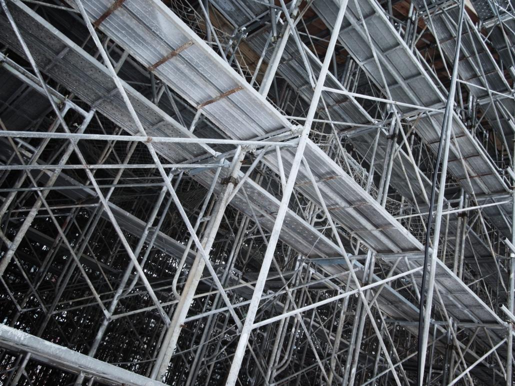 scaffolder-formation-alive-school