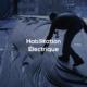 Formation-alive-school-Distribution-electrique